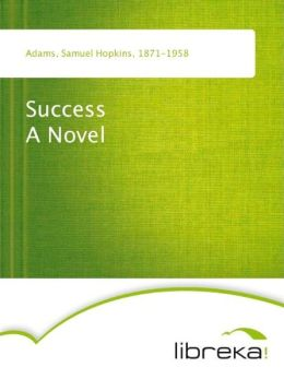 Success A Novel