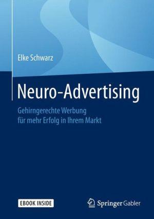 Werbewirkung messen und steigern mit dem Subconscious Decision Marketing Index©: So erhöhen Sie die Effizienz Ihrer Marketing-Investments