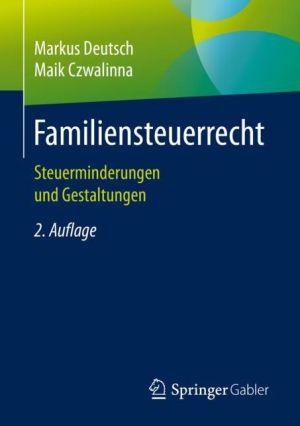 Steuervorteile mit Kindern: Wie Familien Steuern sparen