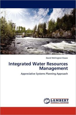 Integrated Water Resources Management