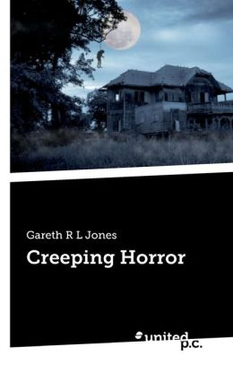 Creeping Horror