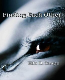 Finding Each Other