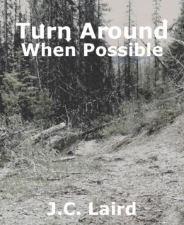 Turn Around When Possible: A Short Story