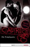 Book Cover Image. Title: Caprice Special Edition:  Die Praktikantin, Author: Bella Apex