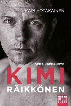 Der unbekannte Kimi Räikkönen