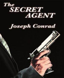 The Secret Agent (New Edition)