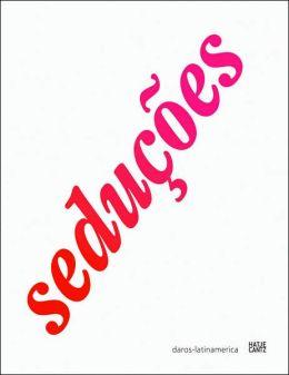 Seducoes: Valeska Soares, Cildo Meireles, Ernesto Neto. Installations