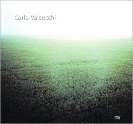Carlo Valsecchi: Lumen