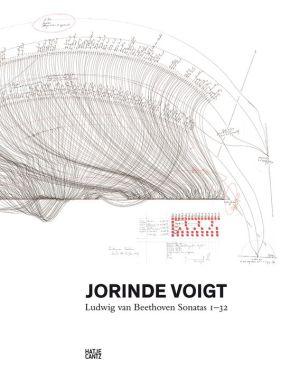Jorinde Voigt: Ludwig van Beethoven Sonatas 1-32