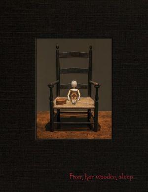 Ydessa Hendeles: From Her Wooden Sleep...