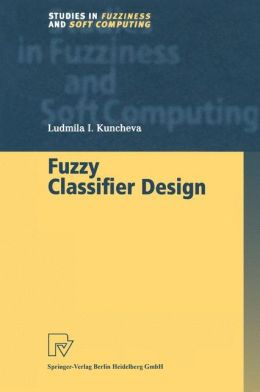 Fuzzy Classifier Design