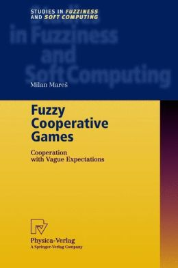 Fuzzy Cooperative Games: Cooperation with Vague Expectations