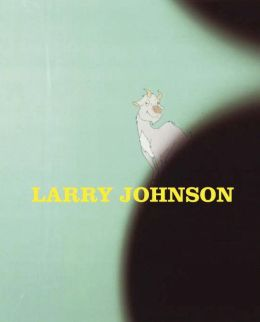 Larry Johnson