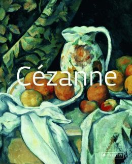 Cezanne: Masters of Art
