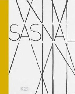 William Sasnal