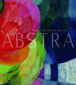 Paths to Abstraction: 1867-1917