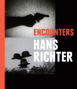 Hans Richter: Encounters