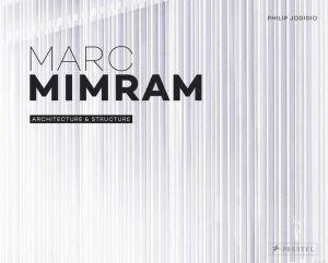 Marc Mimram: Architecture & Structure