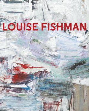 Louise Fishman
