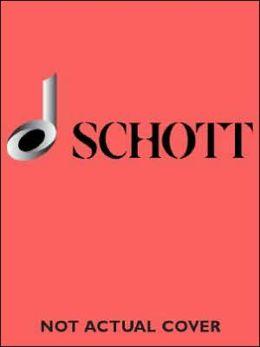 Piano Trio in A minor, Op. 50