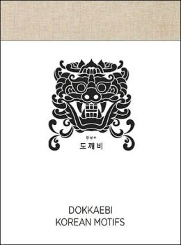 Dokkaebi: Korean Motifs