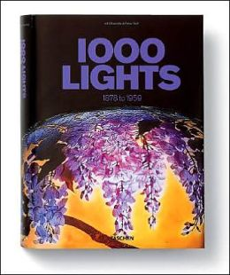 1000 Lights: 1878 to 1959