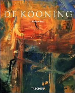 Willem de Kooning 1904-1997: Content as a Glimpse
