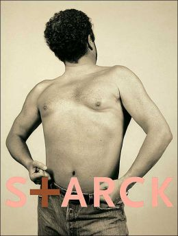 Starck (Updated)