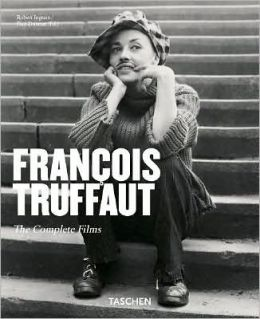 Francois Truffaut: Film Author 1932-1984