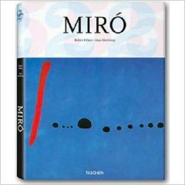 Miro: 25th Anniversary