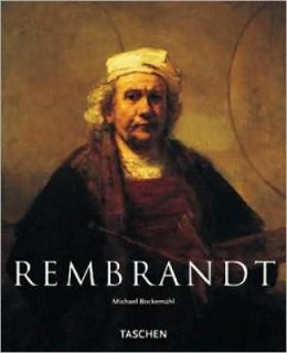 Rembrandt: The Mystery of the Revealed Form