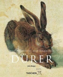 Albrecht Durer: Watercolours and Drawings