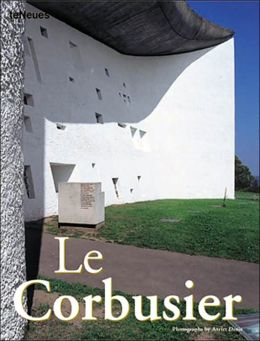 Le Corbusier (Archipockets Series)
