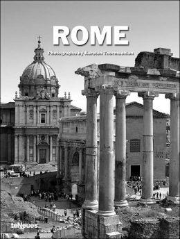 Rome: Photopockets