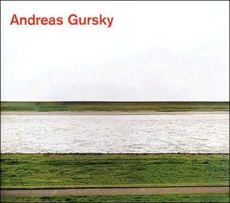 Andreas Gursky: Photographs from 1984 to the Present