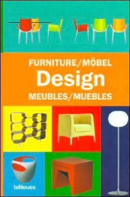 Design: Furniture/Mobel/Meubles/Mobile