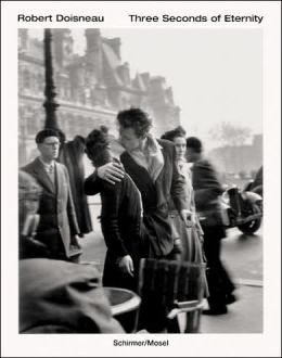 Robert Doisneau: Three Seconds of Eternity