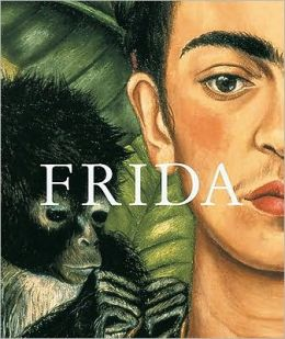 Frida Kahlo: Life and Work