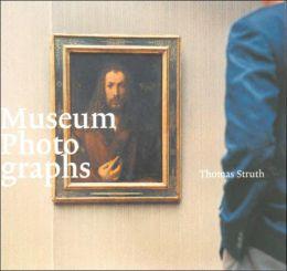 Museum Photographs