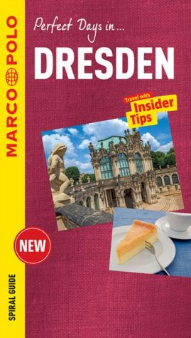 Dresden Marco Polo Spiral Guide