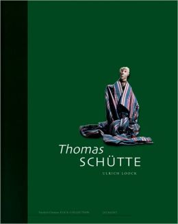 Thomas Schutte: Friedrich Christian Flick Collection
