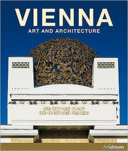 Vienna (Lct): Art and Architecture