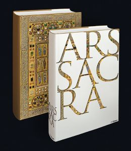 ARS SACRA: Christian Art in the Western World