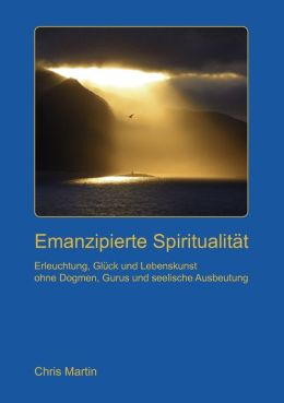 Emanzipierte Spiritualit t