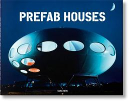 PreFab: The amazing story of the prefabricated house