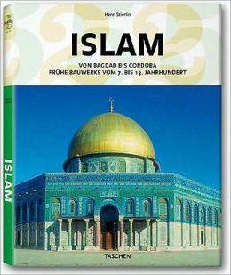 World Architecture: Islam