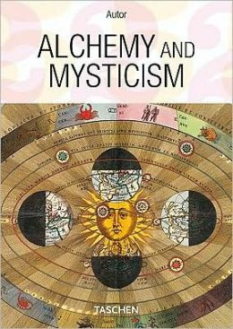 Alchemy & Mysticism: The Hermetic Cabinet