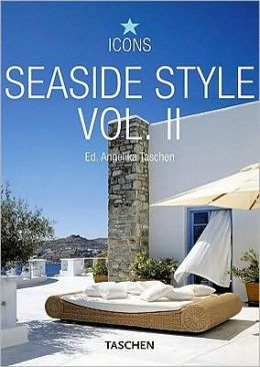 Seaside Style, Vol. 2