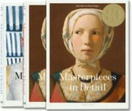 Rainer und Rose-Marie Hagen: Masterpieces In Detail