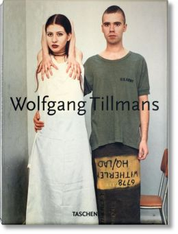 Wolfgang Tillmans: 3 Vol. Box